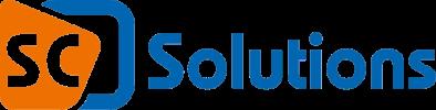 SC Solutions B.V.