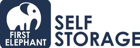 first-elephant-selfstorage-sc-solutions
