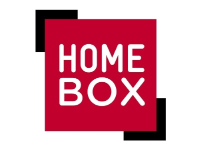 homebox-selfstorage-sc-solutions