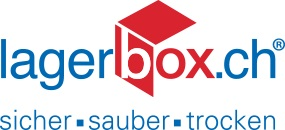 lagerbox.ch-sc-solutions