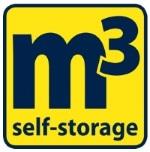 m3-selfstorage-sc-solutions-3