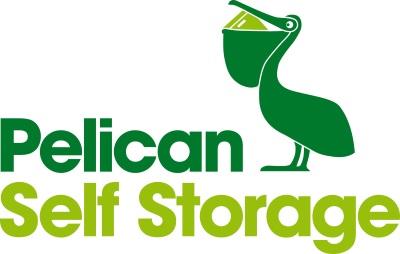 pelican-selfstorage-sc-solutions