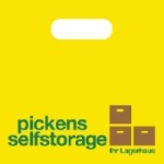 pickens-sc-solutions