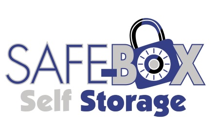 safebox-selfstorage-sc-solutions