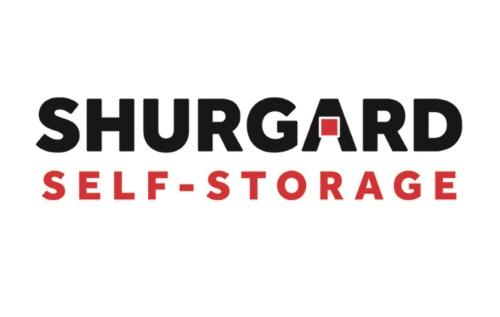shurgard-sc-solutions
