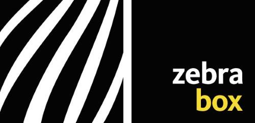 zebrabox-sc-solutions-1