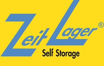 zeitlager-selfstorage-sc-solutions