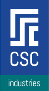 CSC Self Storage