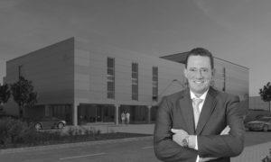 Christian Lohmann Business Development, Germany