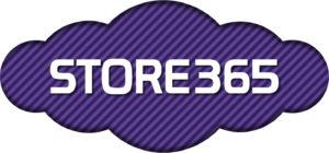 StoreIT / Store 365, Netherlands