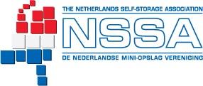NSSA Dutch Self-storage Association