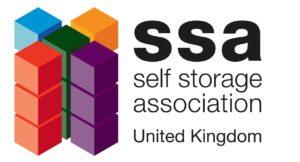 SSA UK Self-storage Association, United Kingdom