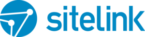 SiteLink-Logo-Blue-white-fill-RGB-800x204