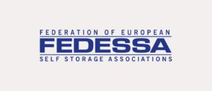 Fedessa European Self-storage Association